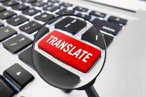 חברות תרגום מקצועיות לעסק